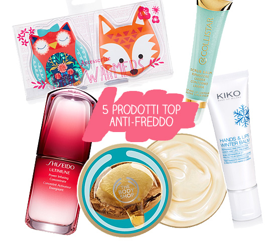 5-prodotti_beauty_antifreddo