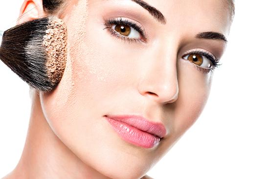 5_motivi_donne_non_rinunciato_makeup