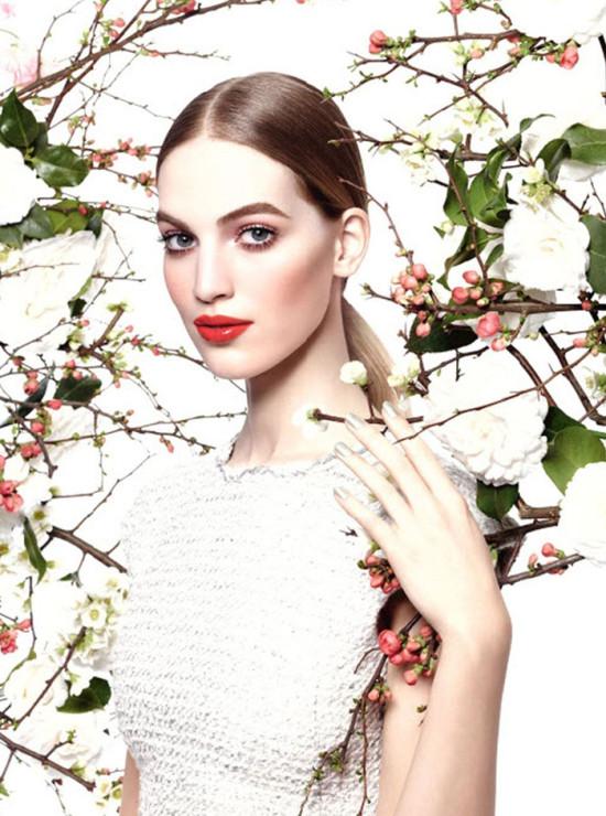 Chanel-Reverie-Parisienne-Collection-