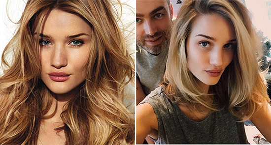 Rosie_Huntington_Whiteley_Grown_out_bob