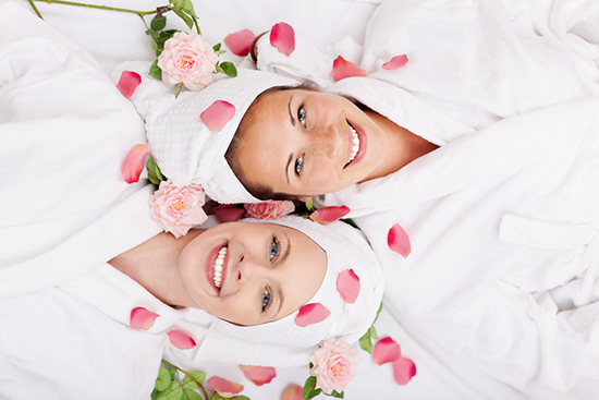 beauty_routine_rose