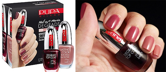 degrade_manicure_pupa