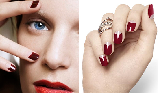 french_reverse_manicure