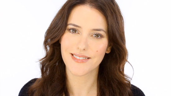 lisa_eldridge_make_up_tutorial_lancome