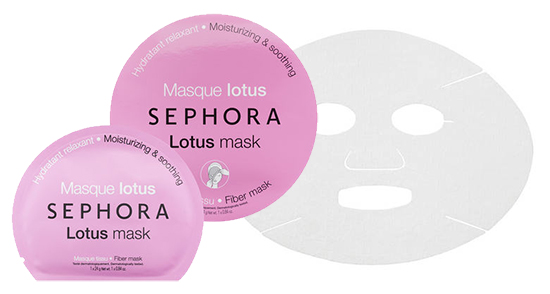 maschera_tessuto_sephora
