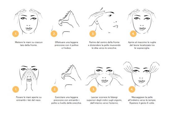massaggio_viso