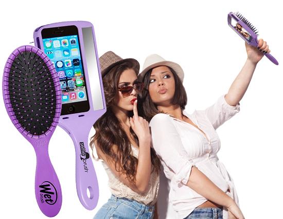 selfie_brush_spazzola_cover_per_selfie