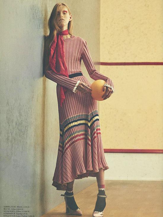 Lululeika_Ravn_Liep_modella_danese_anoressica