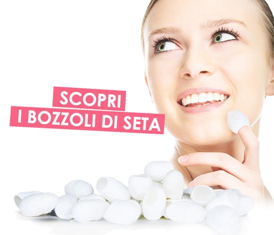 bozzoli_di_seta