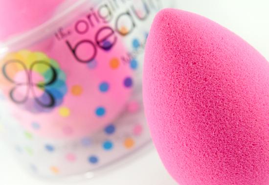 Beauty-Blender-make-up_spugnetta