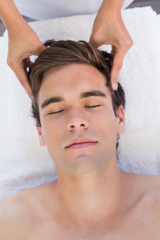 massaggio_cuoio_capelluto