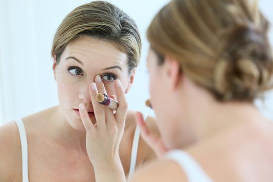 Come-vincere-la-lotta-contro-le occhiaie-Te-lo-spiega-la-make-up_artist