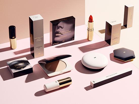 HM_collezione_makeup_autunno