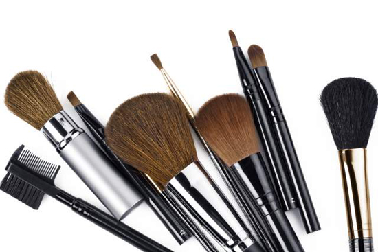 Makeup-Brush-