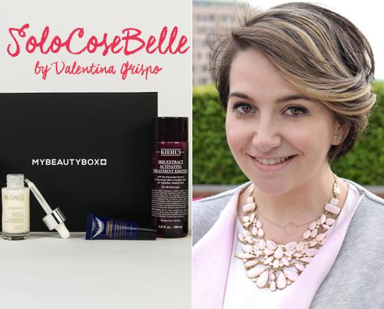 solocosebelle cofanetto my beauty box valentina grispo copia
