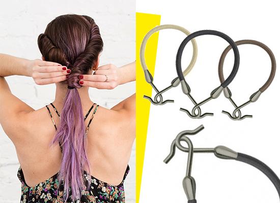 hair_bungee_elastico_ganci