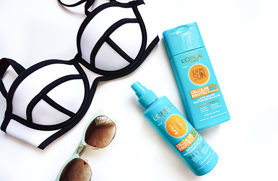 loreal_Cellular_Protect_Sublime_Sun