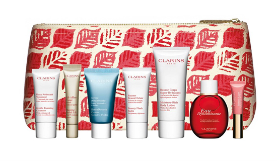clarins_feed_trousse_charity