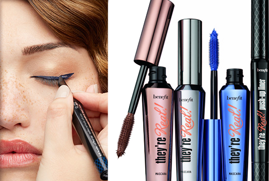 benefit_theyre_real_mascara_eyeliner_colorato