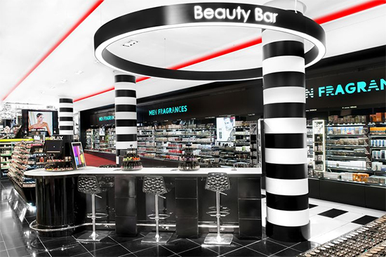 sephora_beauty_bar_italia