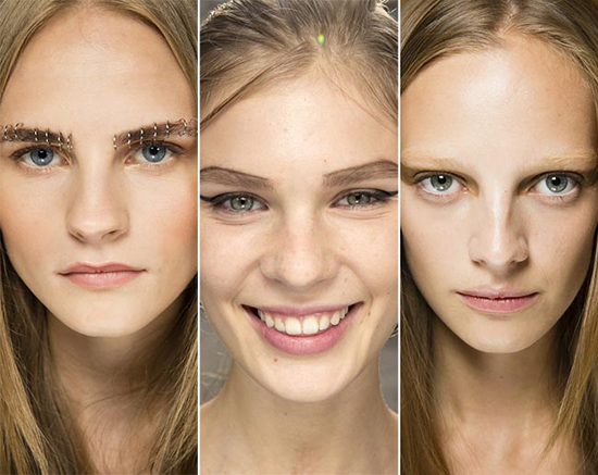 spring_summer_2015_makeup_trends_expressive_eyebrows21