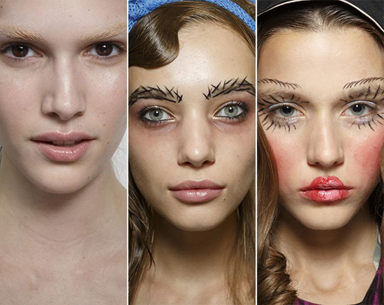 spring_summer_2015_makeup_trends_expressive_eyebrows31
