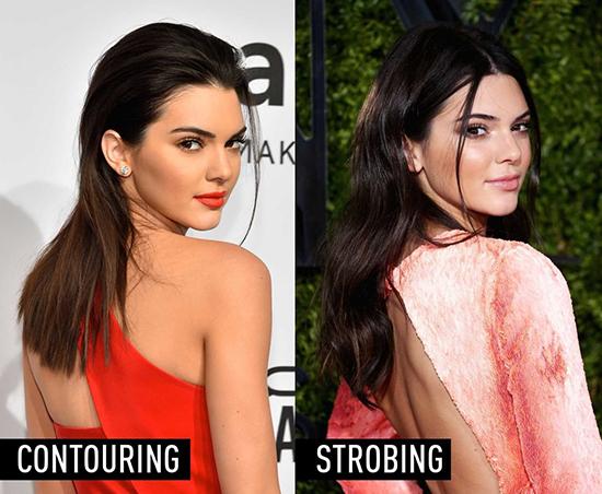 strobing_tendenza_makeup