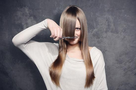 frangia-gringe_tendenza capelli