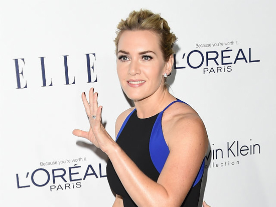 kate-winslet_L'OREAL_ NO PHOTOSHOP