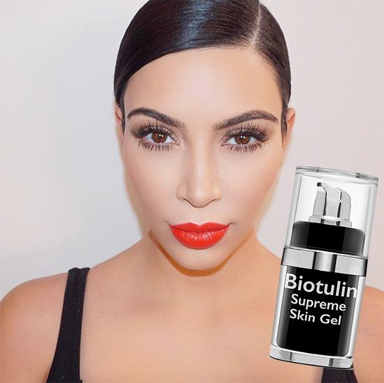 kim_kardashian_bio_botox_biotulin