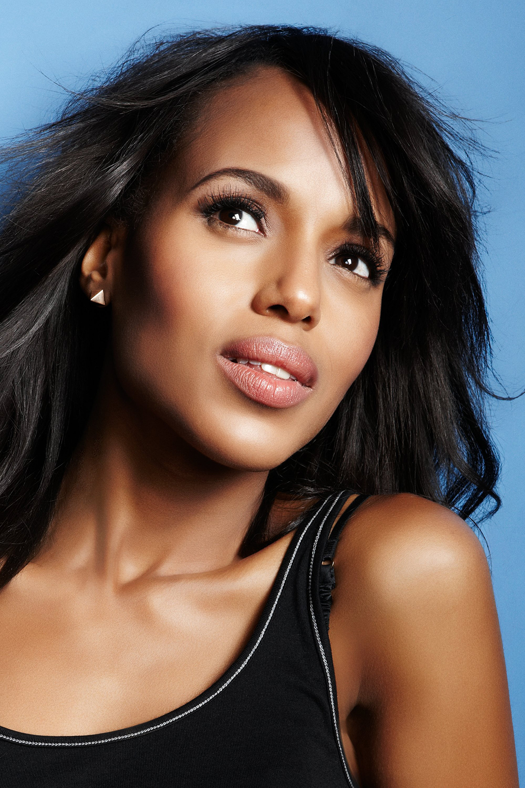 Kerry Washington x OPI