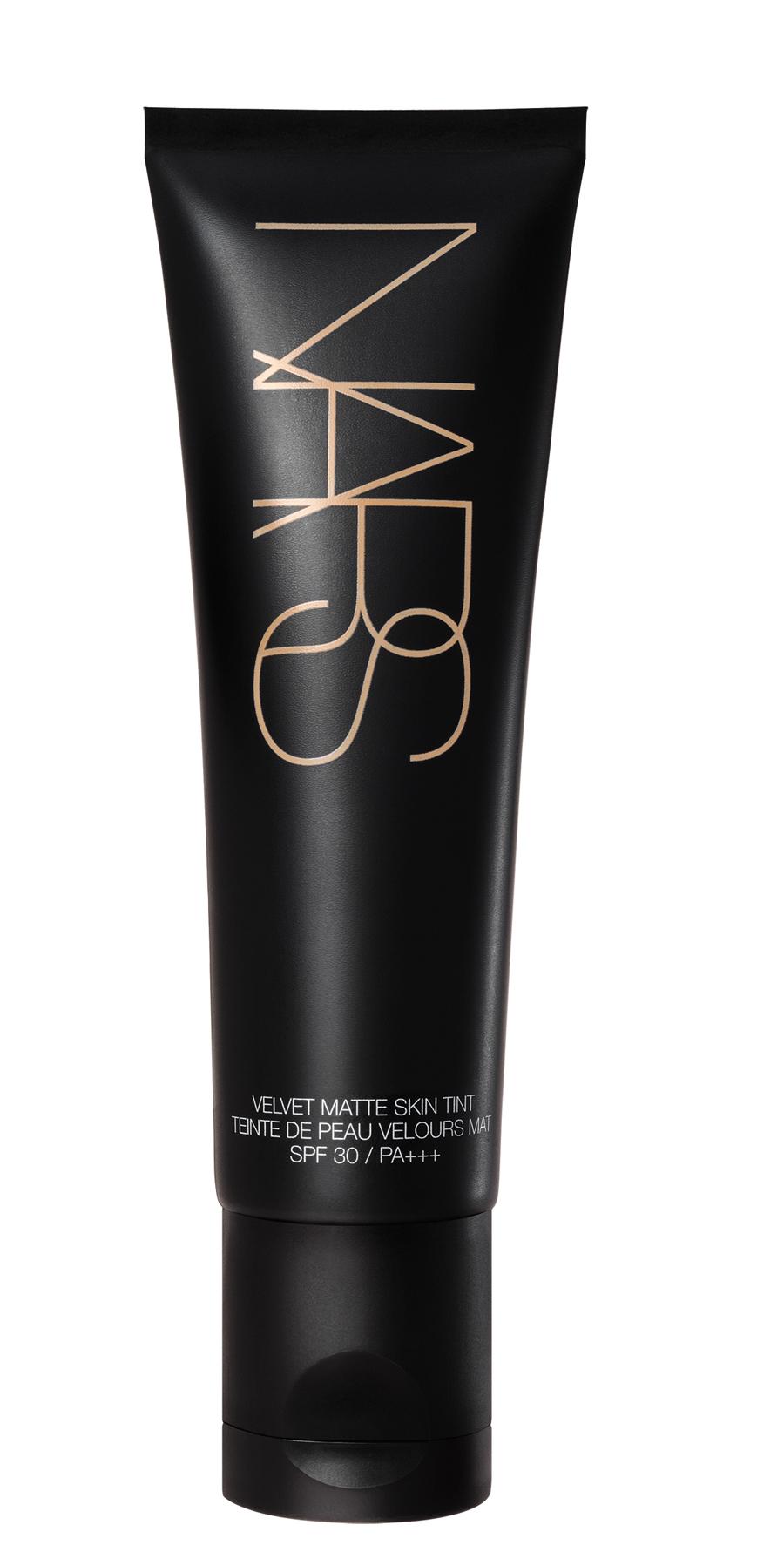 Nars Velvet Matte Skin Tint SPF30 PA+++