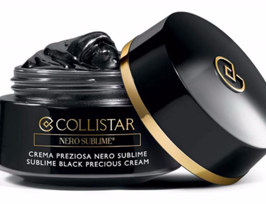 collistar-nero-sublime-1000-2