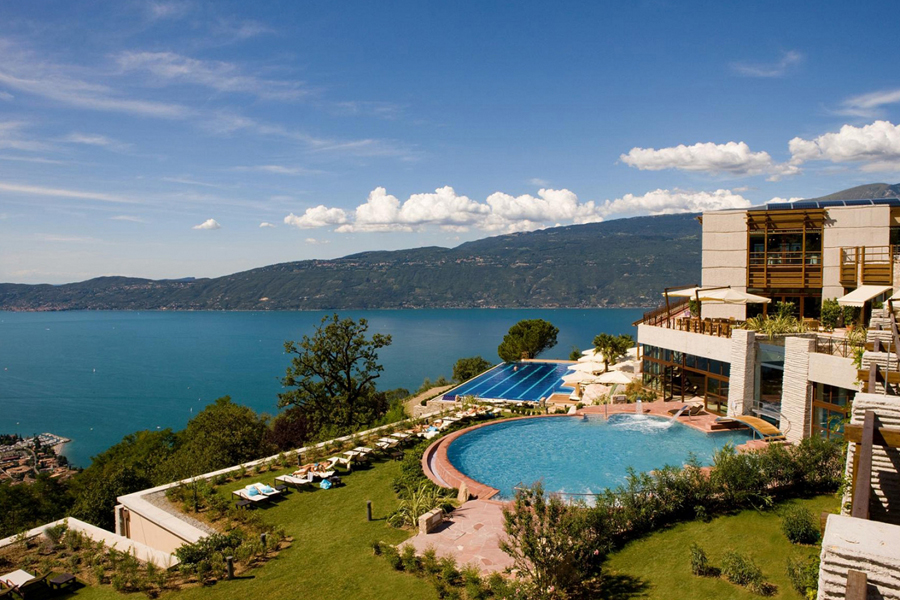 Lefay-Resort_ SPA_Pools