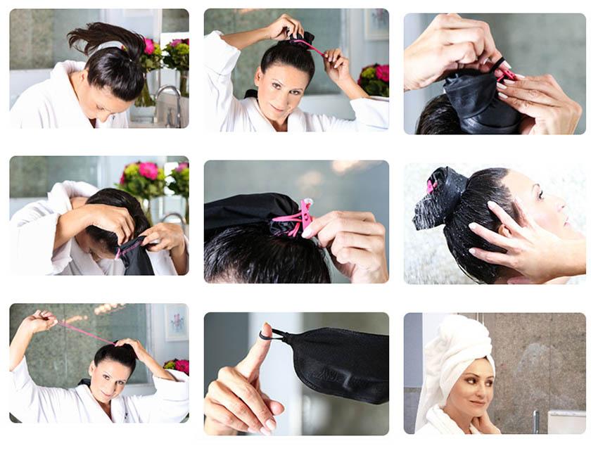 ponydry-accessori-capelli