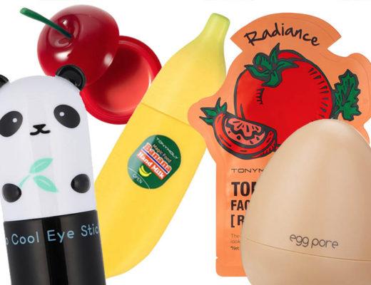 prodotti-tonymoly-italia