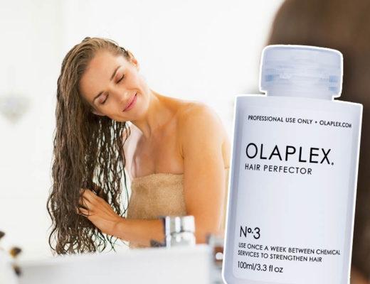 olaplex-trattamento-ricostruire-i-capelli