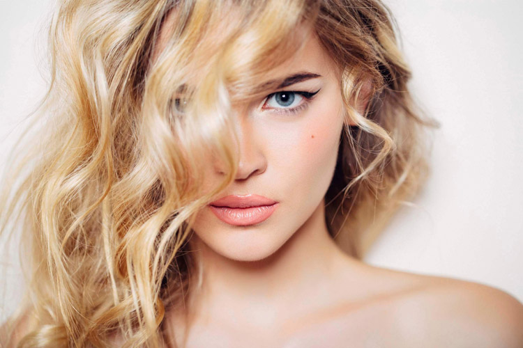 layage_su capelli biondi