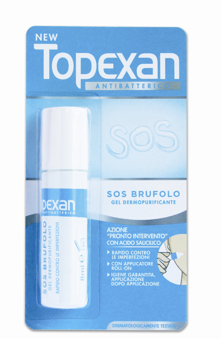 New_Topexan_Sos_Brufolo_